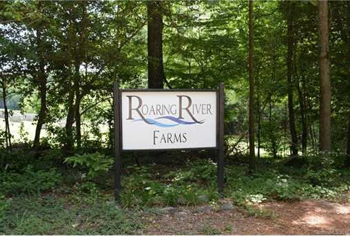 Lot 1 Roaring River Rd - Photo 2