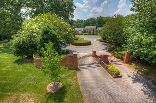 3604 Hampton Manor Drive - Photo 24