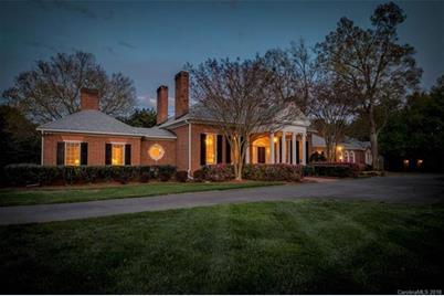 3604 Hampton Manor Drive - Photo 1