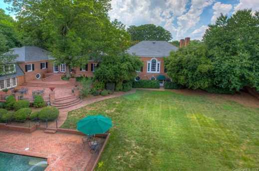 3604 Hampton Manor Drive - Photo 26