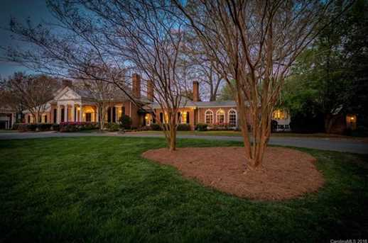 3604 Hampton Manor Dr - Photo 2