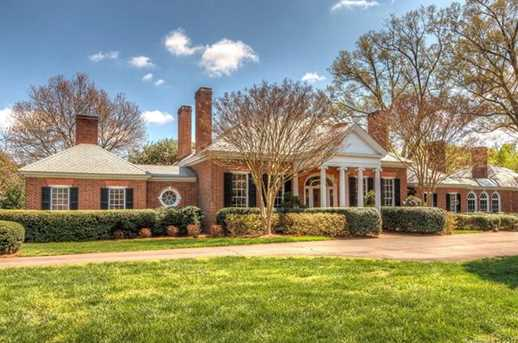 3604 Hampton Manor Drive - Photo 22