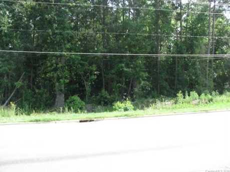 N/A Hwy 27 Highway - Photo 1