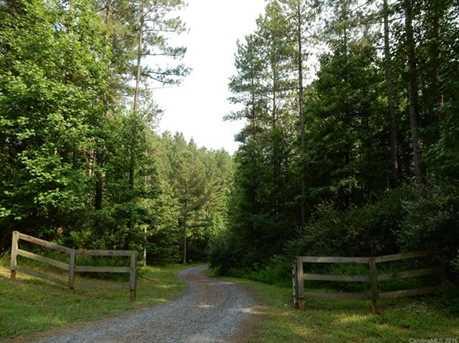 233 Conifer Way - Photo 2