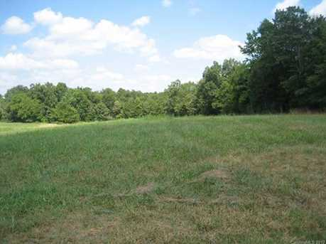 8800 County Line Rd - Photo 22