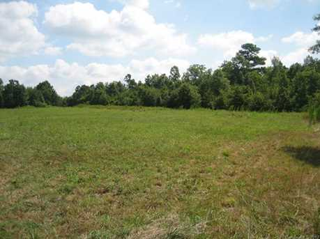 8800 County Line Rd - Photo 24