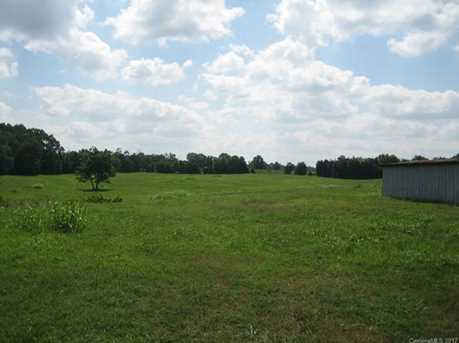 8800 County Line Rd - Photo 18