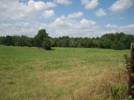 8800 County Line Rd - Photo 26