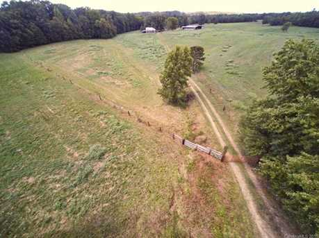 8800 County Line Rd - Photo 10