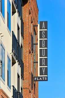 910 Walnut Avenue - Photo 12