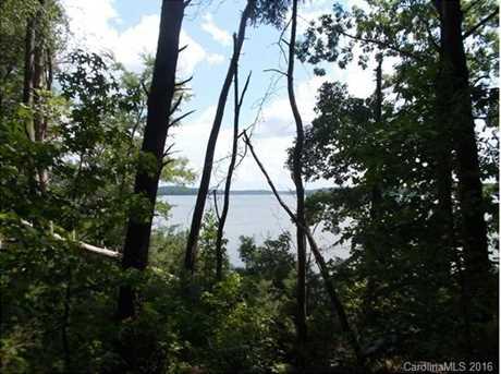 1416 Edgewater Parkway - Photo 6
