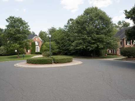 11034 Harrisons Crossing Avenue - Photo 6