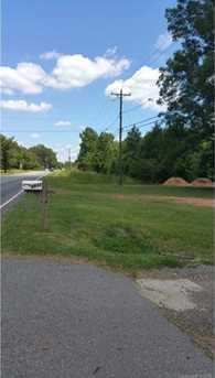 9832 Harrisburg Road - Photo 1