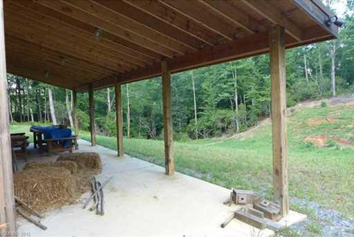 Lot 124 Greenbird Trail - Photo 4