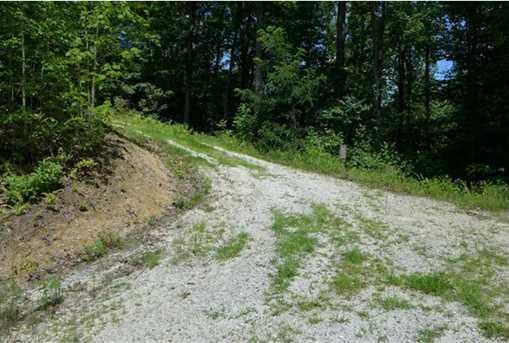 Lot 124 Greenbird Trail - Photo 8