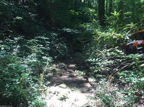 Lot 124 Greenbird Trail - Photo 20