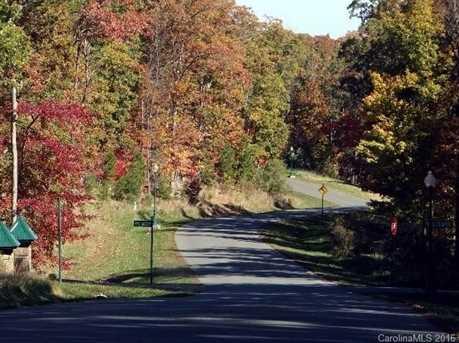 1560 Rocky Cove Lane #55 - Photo 16