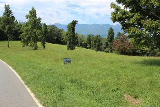00 Cabbage Patch Rd - Photo 14