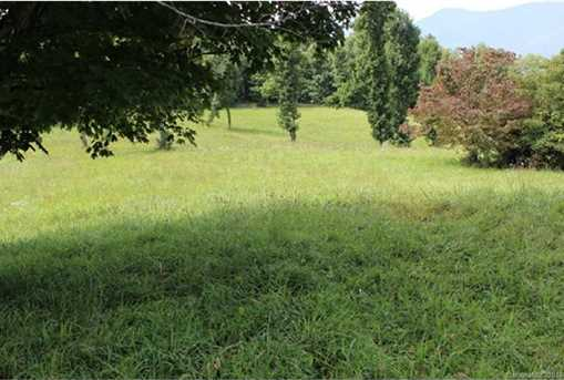 00 Cabbage Patch Rd - Photo 10