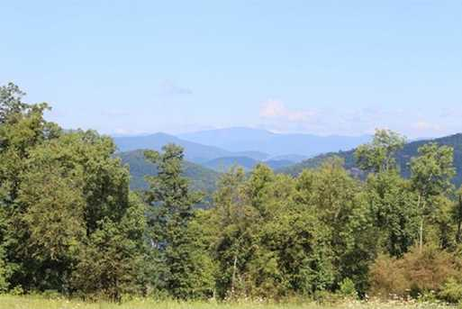 00 Cabbage Patch Rd - Photo 20