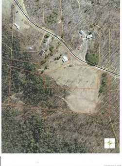 00 Cabbage Patch Rd - Photo 22