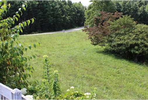 00 Cabbage Patch Rd - Photo 6