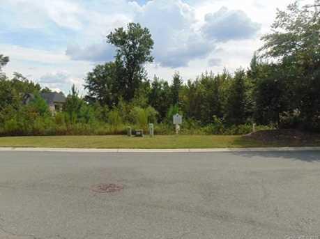 #1 Victoria Lake Drive - Photo 2