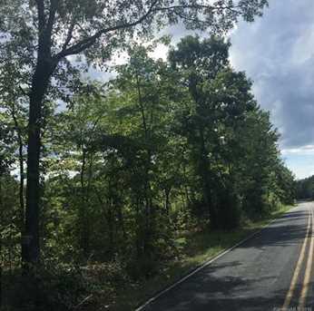 39 Ac Highway 161 Highway N - Photo 6