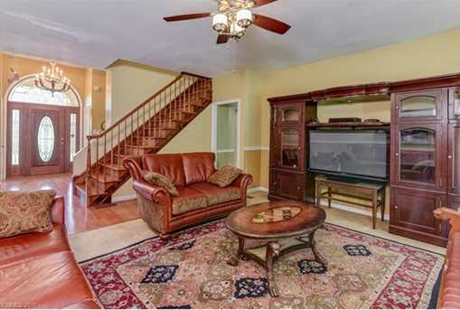 31 Mineral Springs Road - Photo 6