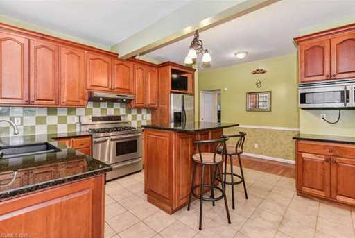 31 Mineral Springs Road - Photo 10
