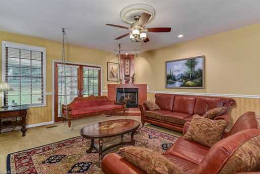 31 Mineral Springs Road - Photo 8