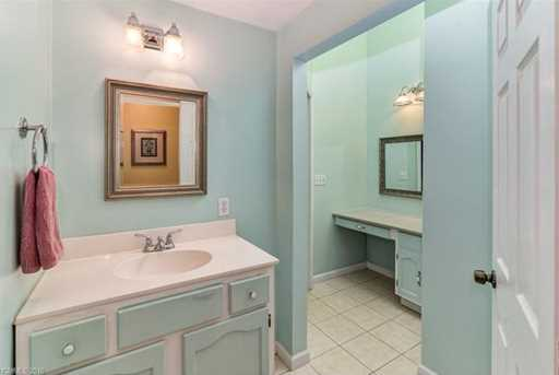 31 Mineral Springs Road - Photo 22