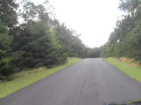 2225 Sierra Trace Road - Photo 2