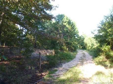 14.28 Acres Palmer Lloyd Road - Photo 2