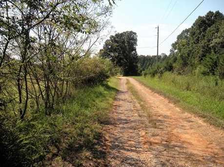 2350 Colewood Lane #Millsaps land rd. 1312 - Photo 2