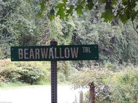 288 Bearwallow Rd #25 - Photo 12