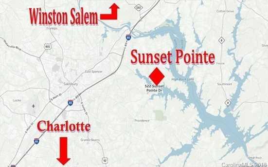 1419 Sunset Pointe Dr #64 - Photo 22