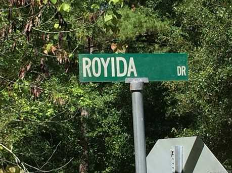 0 Royida Dr #2 - Photo 2