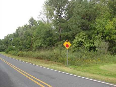 Vacant Herlocker Road - Photo 2