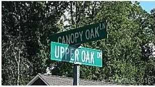 176 Upper Oak Drive - Photo 6