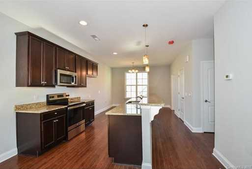 13748 Cinnabar Place #D1 - Photo 4