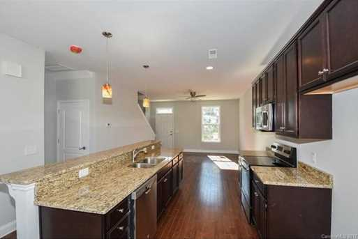 13748 Cinnabar Place #D1 - Photo 6