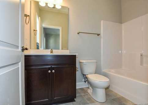 13748 Cinnabar Place #D1 - Photo 14