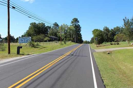 1825 Nc 109 Highway - Photo 4
