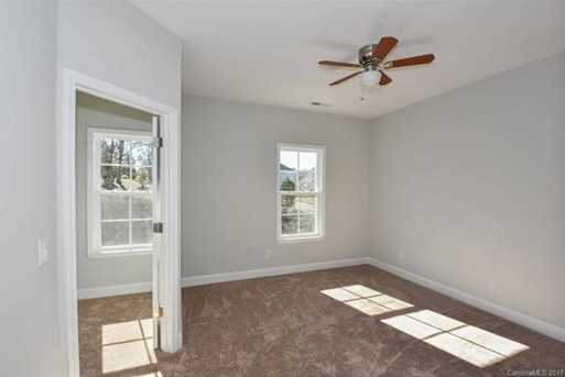 13728 Cinnabar Place #D5 - Photo 14