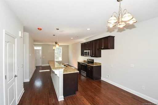 13728 Cinnabar Place #D5 - Photo 4