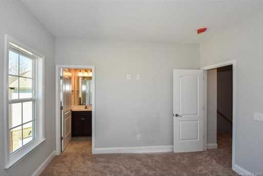 13728 Cinnabar Place #D5 - Photo 20