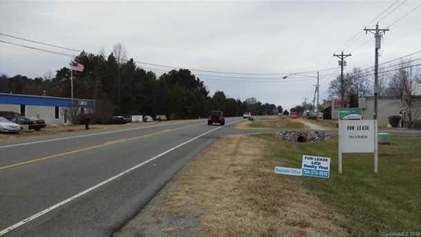 18910 Statesville Road - Photo 4
