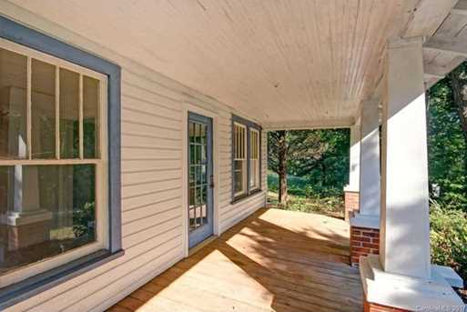 151 Houpe Road - Photo 2