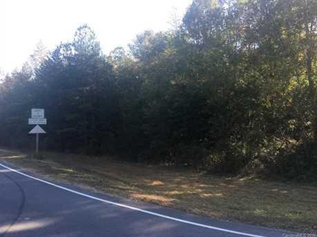 00 Mauney Farm Road - Photo 1